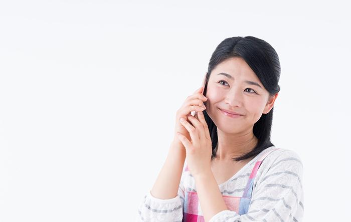 img_hajimete-no-katahe01